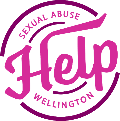 Sexual Abuse Help Wellington